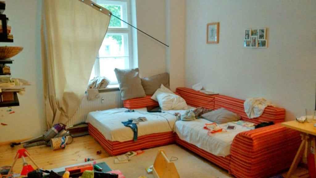 m nner die im haushalt helfen haben ein anderes aktivierungslevel. Black Bedroom Furniture Sets. Home Design Ideas