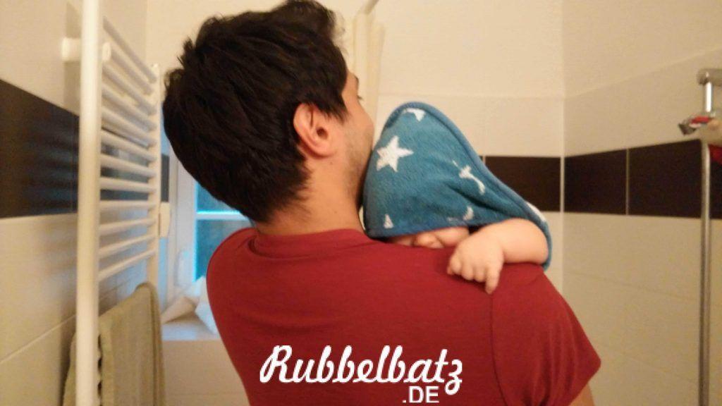 rubbelbatz-baden