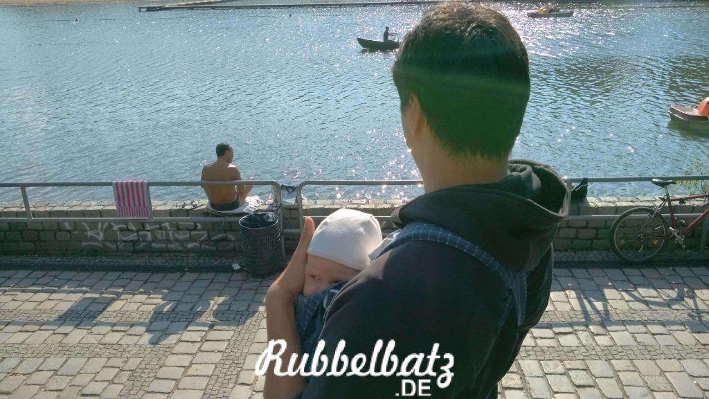 rubbelbatz-und-rubbelpapa