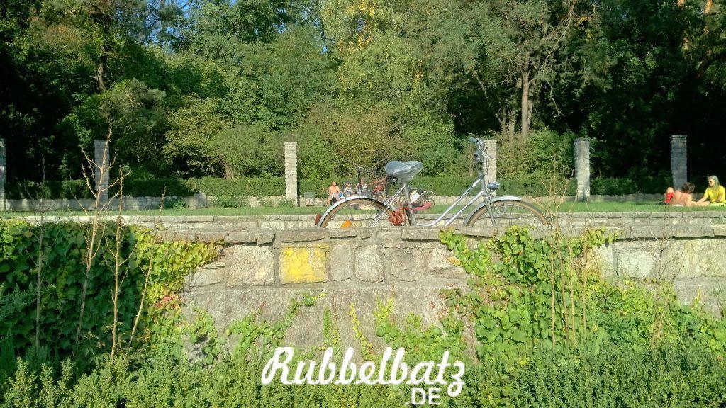 spazieren-am-ploetzensee-4