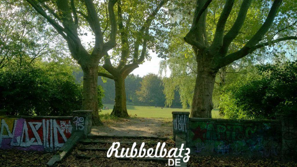 volkspark-rehberge