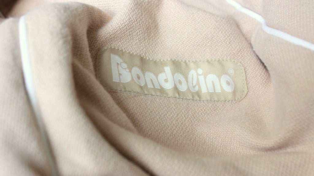 Bondolino test