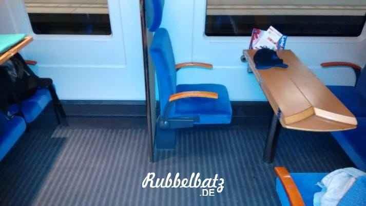 IMG_20160122_082736062 Erster Urlaub mit Baby: Zu Dritt in Bayern