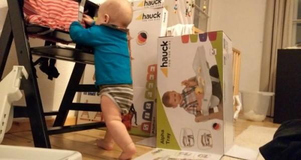 baby-uebt-laufen-3