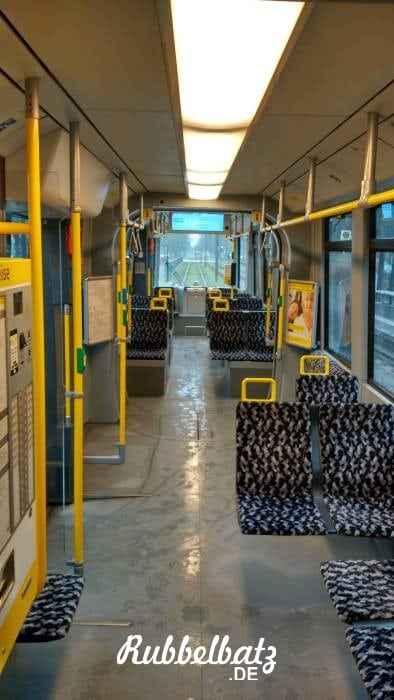 berliner-tram-ist-leer