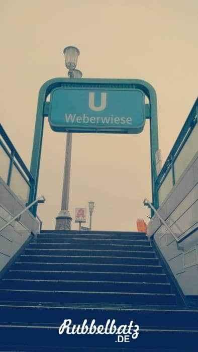 freitag-u-bahn-weberwiese