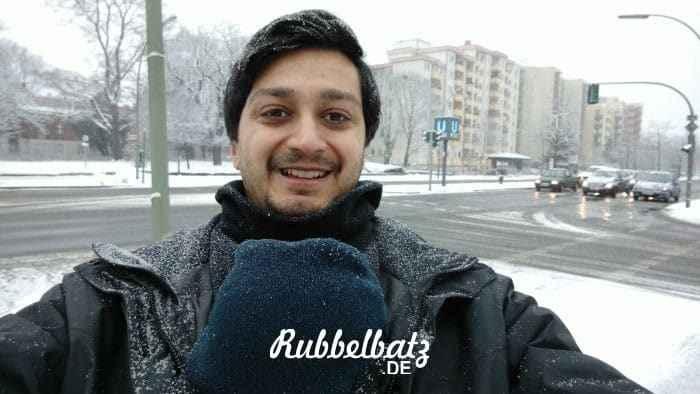 sonntag-rubbelpapa-rubbelbatz-im-schneespaziergang