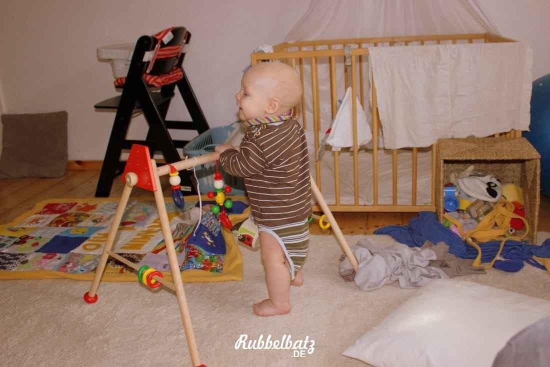 7 monate warum es nicht immer leicht ist ein schnellstarter baby zu haben. Black Bedroom Furniture Sets. Home Design Ideas