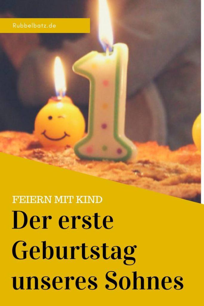 Wieviel Schenkt Man Zum 1 Geburtstag Wieviel Schenken Zum 1