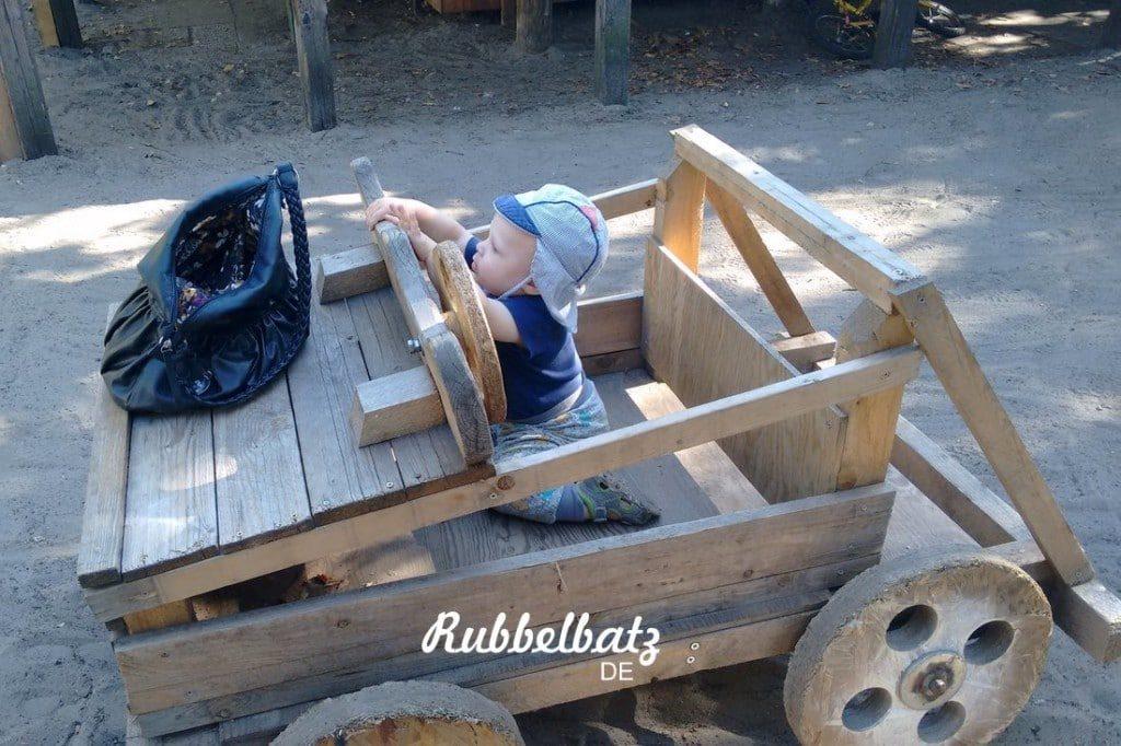 rubbelbatz3-001