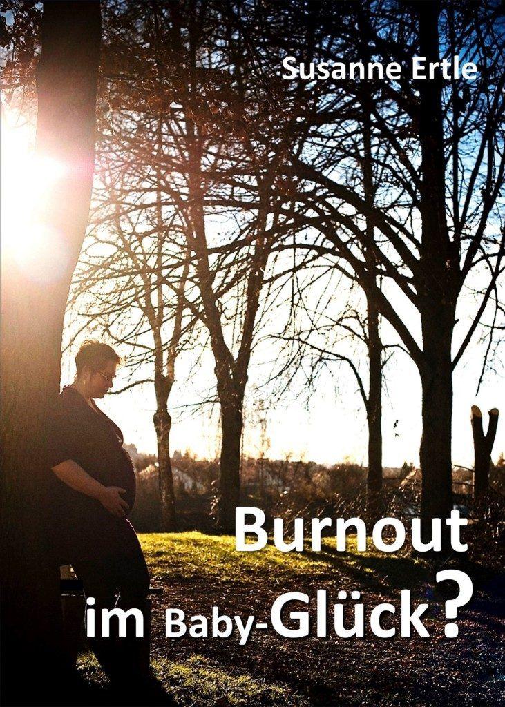 Burnout bei Müttern