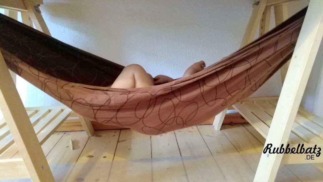 kleinkind besch ftigung f r drinnen 16 kreative ideen spiele f r eltern und kinder bei. Black Bedroom Furniture Sets. Home Design Ideas