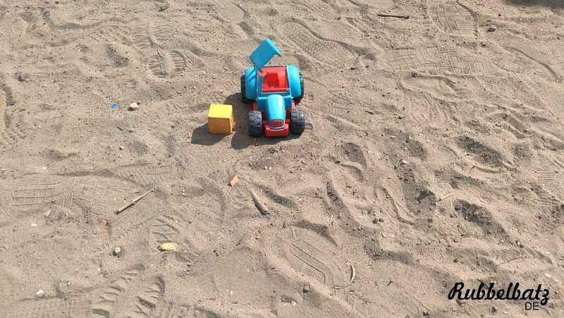 Minimalismus mit kindern 3 vorteile f r das for Minimalistisch leben blog
