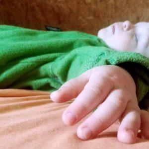 stoffwindeln test bersicht der besten baby windeln aus stoff. Black Bedroom Furniture Sets. Home Design Ideas