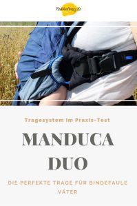 manduca-duo-im-praxis-test