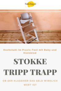 stokke-tripp-trapp-im-praxis-test