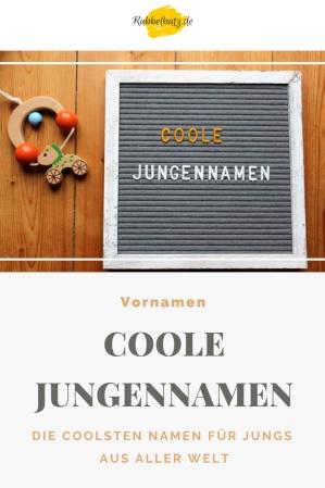 coole-vornamen-jungs