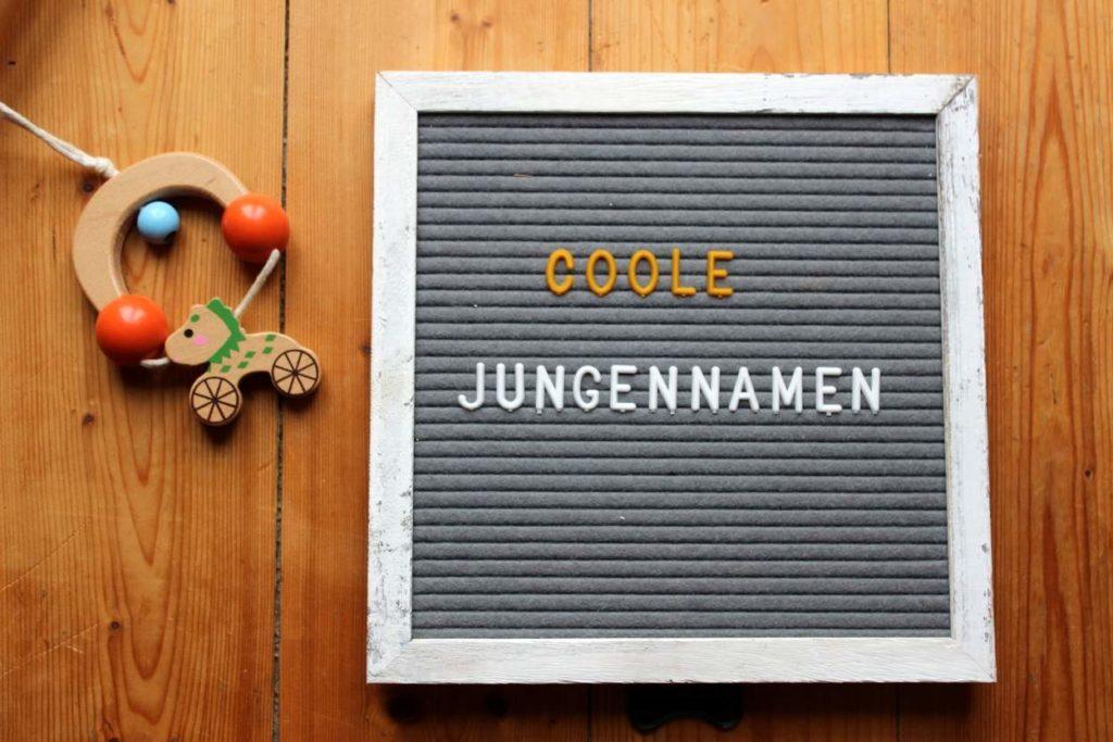 coole-vornamen-junge